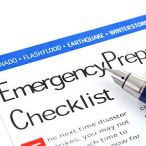 emergency_prep