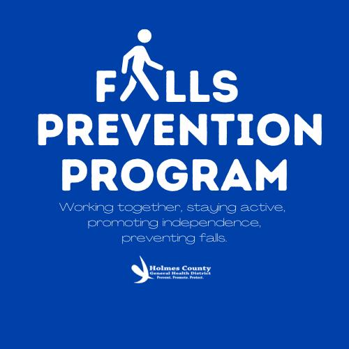 Falls Prevention (2)