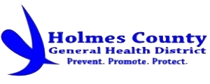 Holmes County General Health District